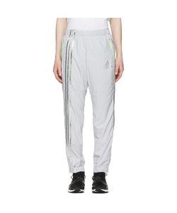 adidas x Kolor | Track Pants