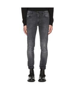 Belstaff | Tattenhall Jeans