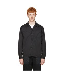 Nanamica | Wind Shirt