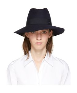Maison Michel | Timeless Kate Fedora