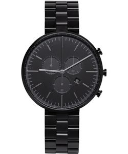Uniform Wares | M42 Watch