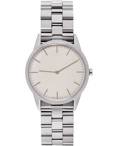 Uniform Wares | C35 Watch
