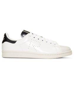 Raf Simons | And Adidas Originals Edition Stan Smith Sneakers