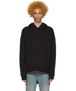 FEAR OF GOD | The Everyday Hoodie
