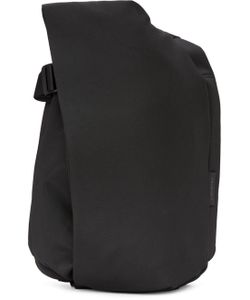 C te and Ciel | Côte And Ciel Eco Yarn Medium Isar Backpack