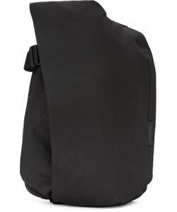 C te and Ciel | Côte And Ciel Eco Yarn Medium Isar Backpack