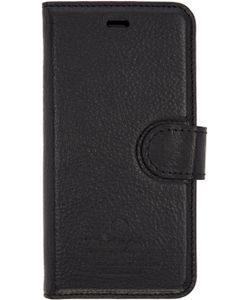 Master-Piece Co | Leather Iphone 6 Case