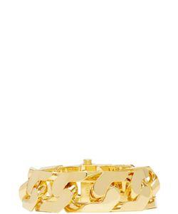 AMBUSH   New Classic Chain 1 Bracelet
