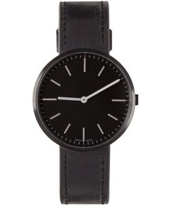 Uniform Wares | M37 Watch