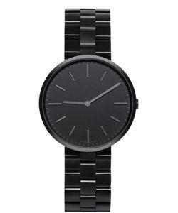 Uniform Wares | M37 Watch