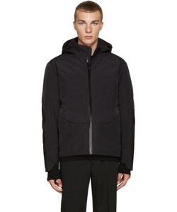 Arcteryx Veilance | Node Down Jacket
