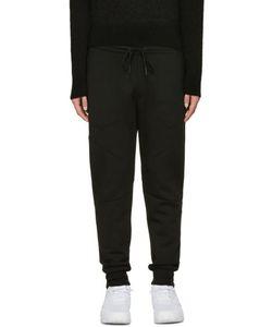ISAOR | Neo Lounge Pants