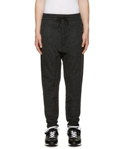 ISAOR | Space Lounge Pants
