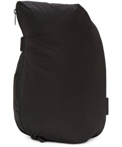 C te and Ciel | Côte And Ciel Isar Memory Tech Backpack