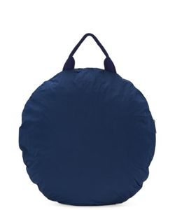 C te and Ciel | Côte And Ciel Navy Memory Tech Moselle Backpack