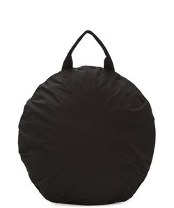 C te and Ciel | Côte And Ciel Memory Tech Moselle Backpack