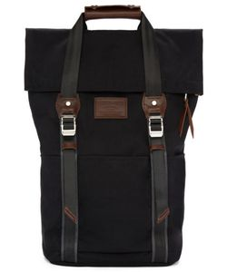 Master-Piece Co | Buckles Backpack