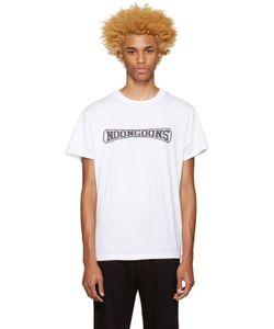Noon Goons | Logo T-Shirt