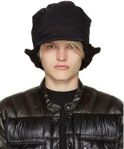 AND WANDER   Primaloft Aviator Hat