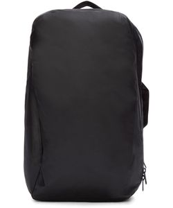 Arcteryx Veilance | Coated Nomin Backpack