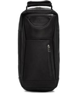 Master-Piece Co | Single Shoulder Backpack