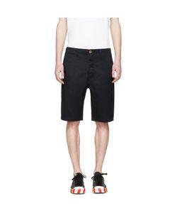 Visvim | Chino Shorts