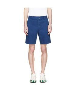 Visvim | Pastoral Shorts