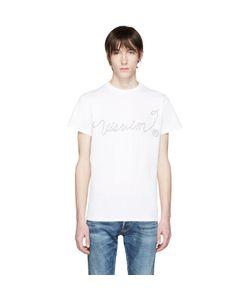 Visvim | Vintage Sketch T-Shirt