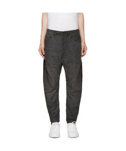 Diesel | Grey D-Narrot Jeans