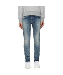 Diesel | Blue Sleenker Jeans