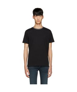Rag & Bone | Rag And Bone Jaspe Ringer T-Shirt