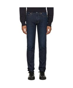 Acne | Indigo Ace Jeans