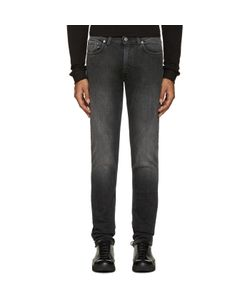 Acne | Black Ace Jeans