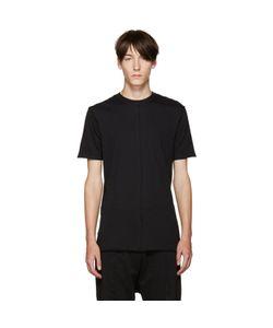 Damir Doma | Black Tarantino T-Shirt