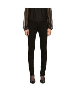 Givenchy | Black Star Jeans