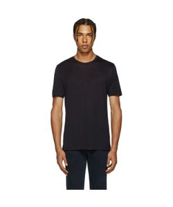 Burberry | Smithurst T-Shirt