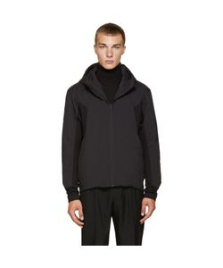 Arcteryx Veilance | Mionn Is Jacket