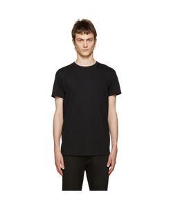 Naked & Famous Denim | Naked And Famous Denim Seamless T-Shirt