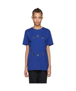 ETUDES | Page Europa T-Shirt