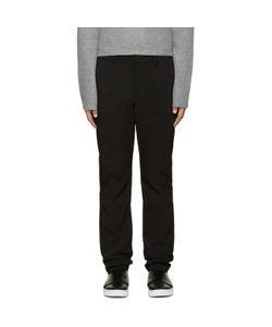 ATTACHMENT | Slim Trousers