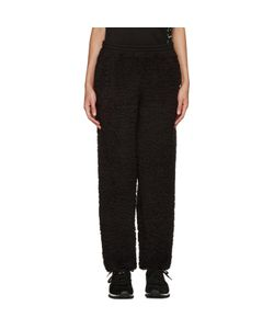 COTTWEILER | Acre Lounge Pants