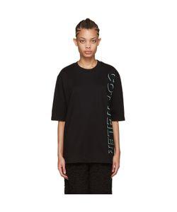 COTTWEILER | Glaze T-Shirt