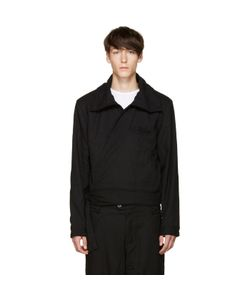 Telfar | Wrap Jacket