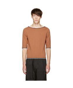 Telfar | Boatneck T-Shirt