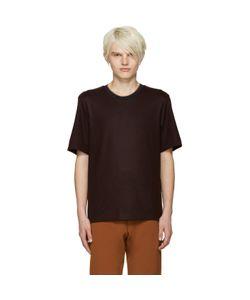 CMMN SWDN | Ivor T-Shirt