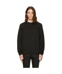 Fanmail | Linen Sweater