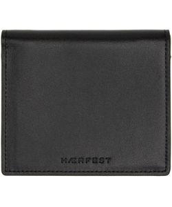 HAERFEST | H33 Bifold Wallet