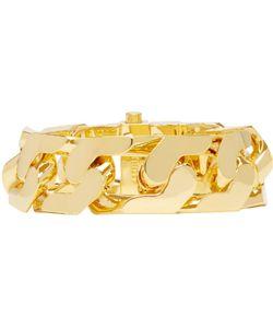 AMBUSH | New Classic Chain 1 Bracelet