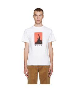 Noah | Angry Pelican T-Shirt