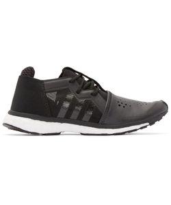 Y-3 SPORT | Black Racer Sneakers